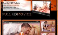 Hochauflösende Erotikvideos