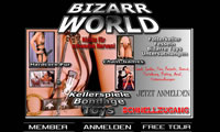 BDSM Kontakte